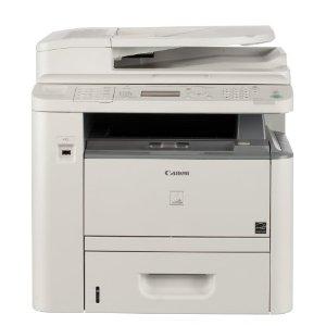 Canon imageCLASS D1350 Monochrome Printer