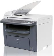 Canon 4350d Printer Scanner Driver