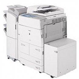 canon imageclass mf 8050cn digital personal copier printer fax rh copierswarehouse com