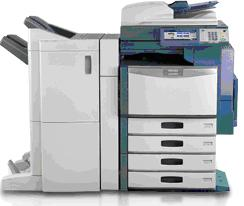 toshiba e studio 2540c digital duplex copier based mfp with 32mb rh copierswarehouse com toshiba e studio 3540c manual pdf toshiba e studio 3540c driver mac