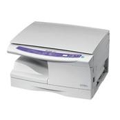 Sharp Ar 5516 Printer Driver Free Download For Windows 8